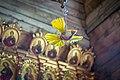 Покровська церква з села Плоске - птаха щастя.jpg