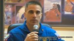 File:Пресс-конференция экипажа ТПК Союз ТМА-08М.webm