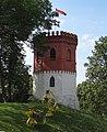 """Приекульская """"Пороховая Башня"""".jpg"""
