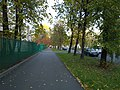 Разноцветная осень - panoramio.jpg
