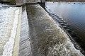 Руины ГЭС, Сулуково - panoramio.jpg