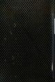 Русский быт по воспоминаниям современников XVIII век Часть 1 От Петра до Павла I Выпуск 1 1918.PDF