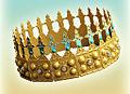 Руська корона.jpg