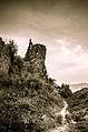 Руїни замку - Хуст.jpg