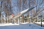 Самолет Як-28П в музее техники Вадима Задорожного 2.jpg