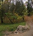 Сергиевка 2006 10 14.jpg