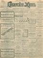 Сибирская жизнь. 1901. №043.pdf