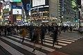 Сибуйский диагональный пешеходный переход.jpg