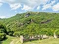 Скит Свято-Афонского монастыря (руины) 6.jpg