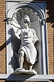 Скульптурное украшение фасада.jpg