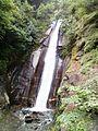 Смоларски водопад 56.jpg