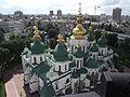 Собор Софійський 05.JPG