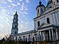 Спасский собор елабуга 2.jpg