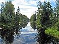 Староладожский канал в Кобоне01.jpg