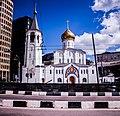 Старообрядческий храм на Белорусской 01.jpg