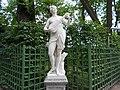 Статуя 'Терпсихора'.jpg