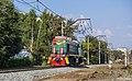 ТЭМ2-6134, Россия, Томская область, станция Томск-I (Trainpix 189227).jpg
