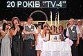 Телекомпанія «TV-4» - ювілей 20-річчя - 11093264.jpg