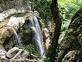 Третий водопад.jpg