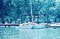 Тримаран в садгороде, Владивосток, 1982 ф2.jpg