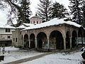 Троянски манастир - panoramio (11).jpg