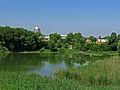 Троїцька церква, Бердичів.jpg