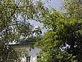 Украина, Полтава - Спасская церковь 02.jpg