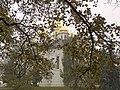 Украина, Чернигов - Екатерининская церковь 02.jpg