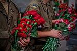 Україна попрощалася з двома загиблими нацгвардійцями 4338 (21133366315).jpg