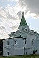 Успенская церковь Вознесенского Печерского монастыря.jpg