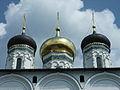 Успенский собор, купола.JPG