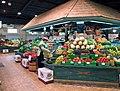 Фермерские ряды Рогожский рынок.jpg