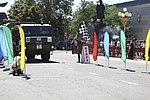 Финальный этап международного конкурса «Военное ралли» АРМИ-2017 (16).jpg