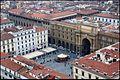 Флоренция. - panoramio (17).jpg