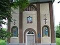 Храм Миколая Чудотворця в Хотині.jpg