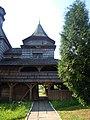 Церква Воздвиження Чесного Хреста, Дрогобич.JPG