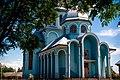 Церква Святого Теодозія Печерського с. Нова Кам'янка 03.jpg