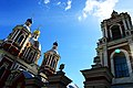 Церковь Климента и небо.jpg
