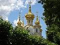 Церковь Петродворца.jpg