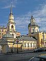 Церковь Симеона и Анны04.JPG