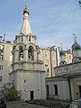 Церковь Федора Студита у Никитских ворот05.JPG