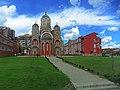 Црква Успења пресвете Богородице у Крагујевцу.jpg