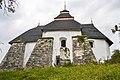 Чесники - церква святого Миколая.jpg