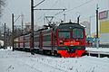 ЭД9М-0168, станция Варя.jpg