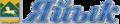 Яик-logo.png