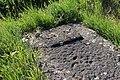 Գերեզմանոց, Ջաջուռ 05.jpg
