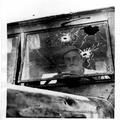 המאורעות בארץ ישראל 1938 - כדורים דרך שמשת משאית יהודית-PHL-1088099.png
