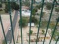 הנוף הנשקף מגג המסגד הלבן.JPG