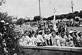 """הפגנת נשים נגד """"הספר הלבן"""" בירושלים-JNF006779.jpeg"""