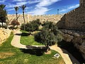 חומות העיר העתיקה-1.jpg